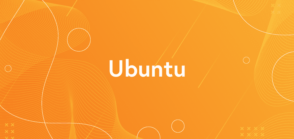 Cara Install OpenLiteSpeed Web Server di Ubuntu 18.04