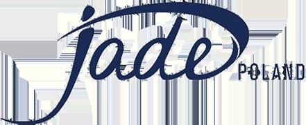 JADE Poland Logo