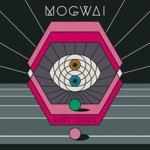 Mogwai 'Rave Tapes'