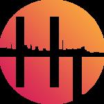 HackTogether logo