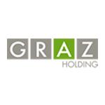 Logo Holding Graz