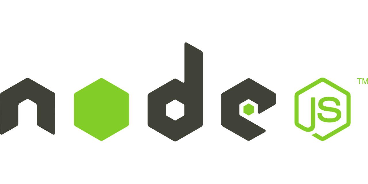 You Can Use Node.js for Enterprise Apps! No, Really!