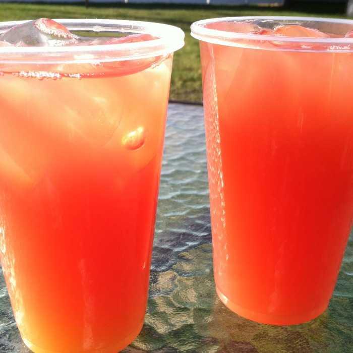 1-900-FUK-MEUP Cocktail