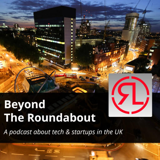 Beyond The Roundabout
