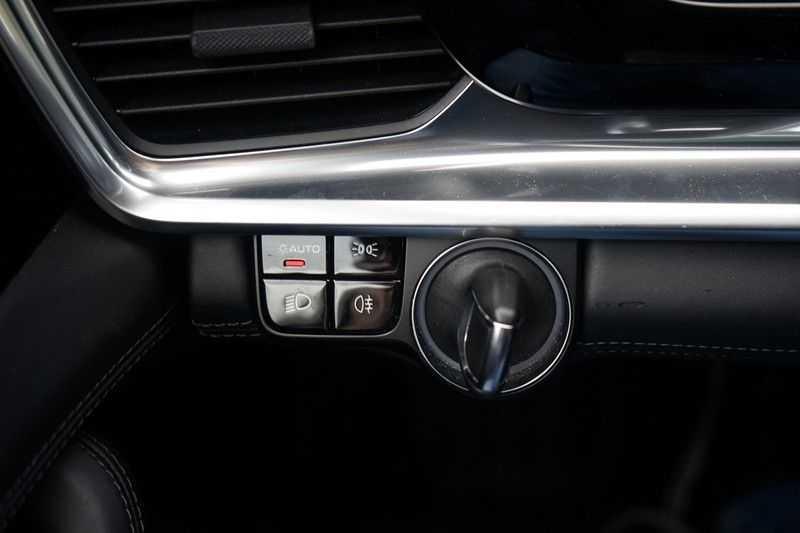 Porsche Panamera 4.0 Turbo Zeer compleet! afbeelding 24
