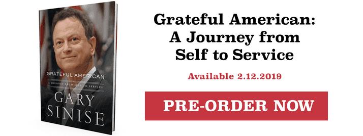 Pre-order Gary's new book!