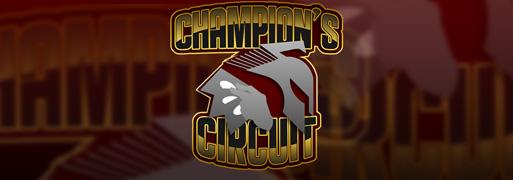 Champion's Circuit #7 | YuGiOh! Duel Links Meta