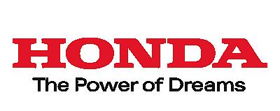 Info Honda Malang