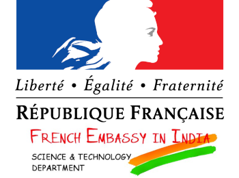 French Embassy in India