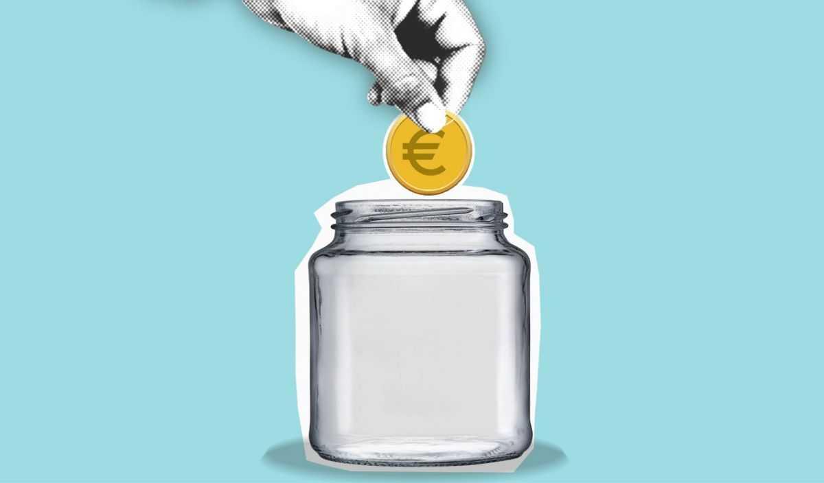 E-commerce en Union européenne: le point sur le guichet unique OSS-IOSS de TVA