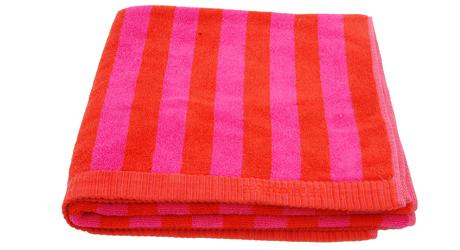 En handduk enligt Google