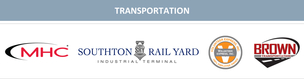 Email Signatures Transportation