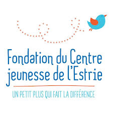 Fondation Centre Jeunesse