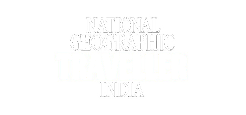 National Geographic Traveller Recommends Honey Valley