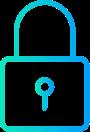 Z-Novation Cyber Security Icon