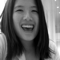 Yachi (Judy) Chang, BS Computer Engineering '16, MIT