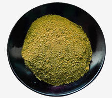 Yellow Strain Kratom in Davie, 33314