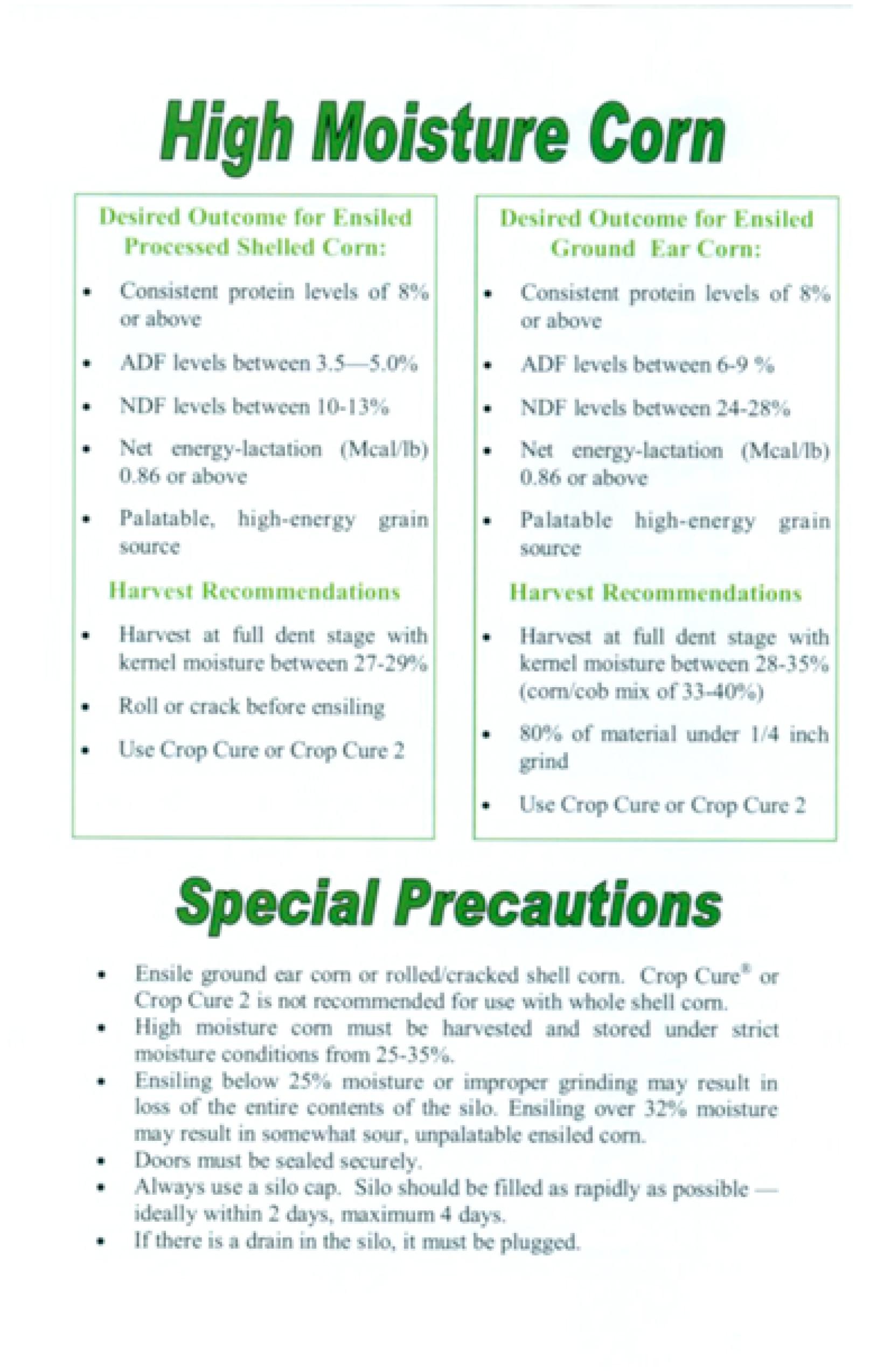Crop Cure PDF