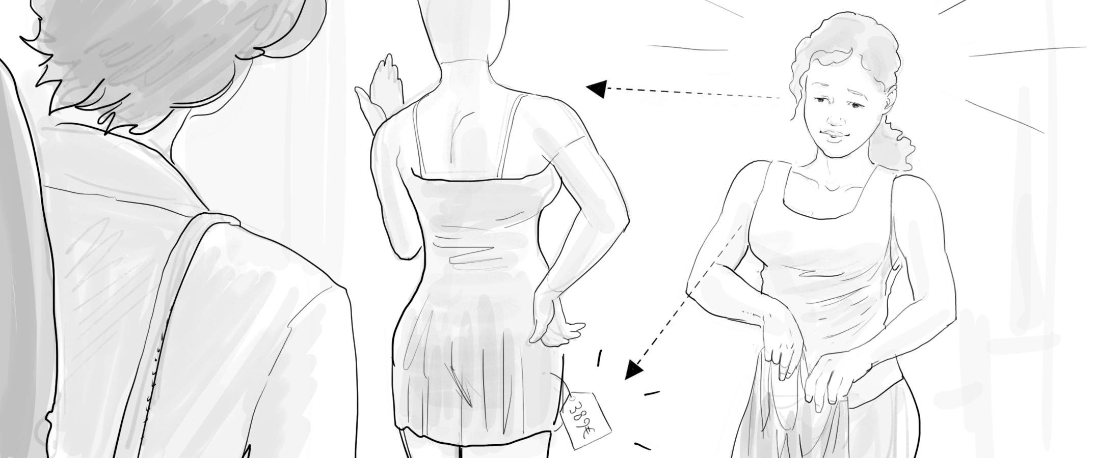 Winkel storyboard 04