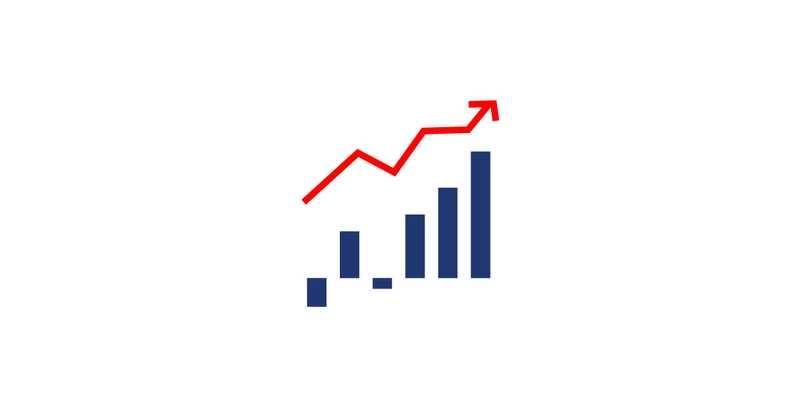 Hausse des taux hypothécaires en Suisse, que se passe-t-il ?