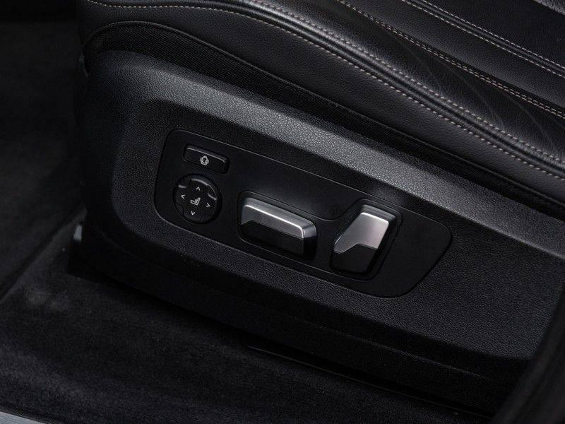 "BMW X5 xDrive45e X-LINE,22"",HARMAN KARDON afbeelding 12"