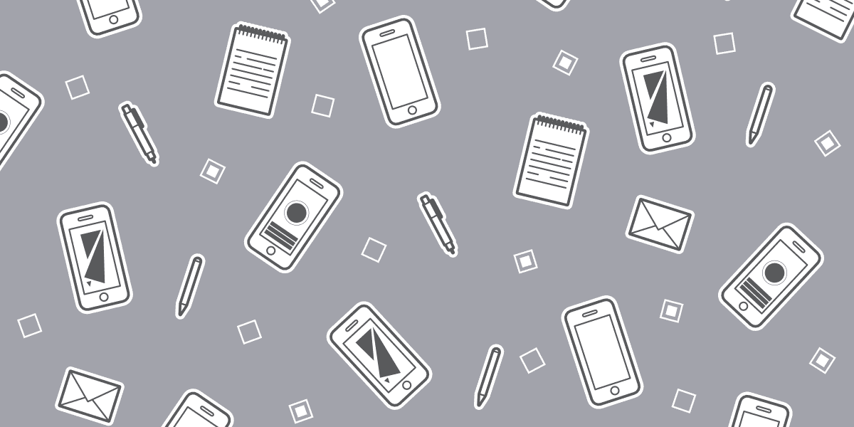 Turn on greyscale mode on your phone to make it less addictive.