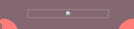 screenshot of broken image icon