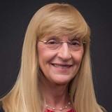 Karen Maxwell | Sr. Mortgage Banker