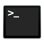 Auto save the output of any cmd in a text file - in Windows