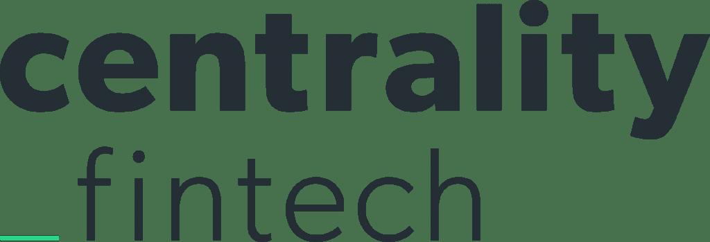 Centality Fintech