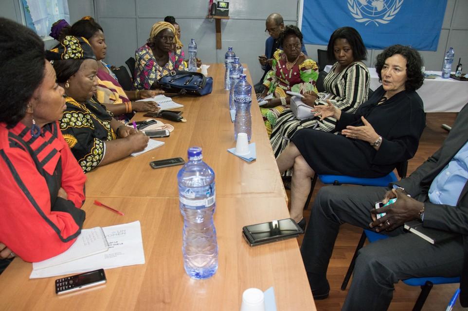 légalisation-avortement-Maputo