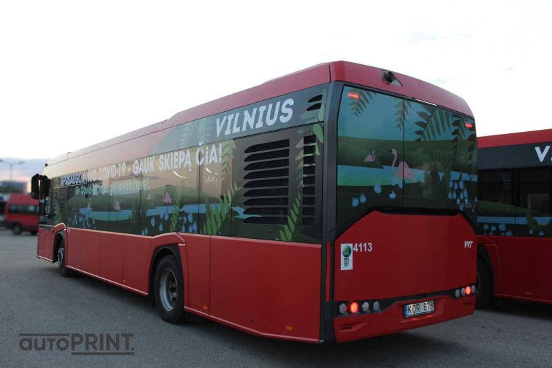 Vilniaus skiepobusas