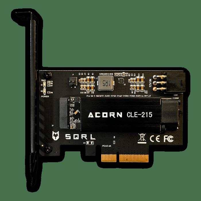 acorn215-2