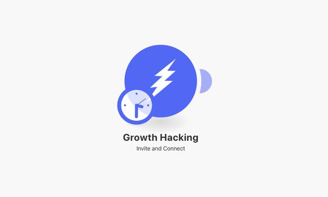 LinkedIn Invite and Connect
