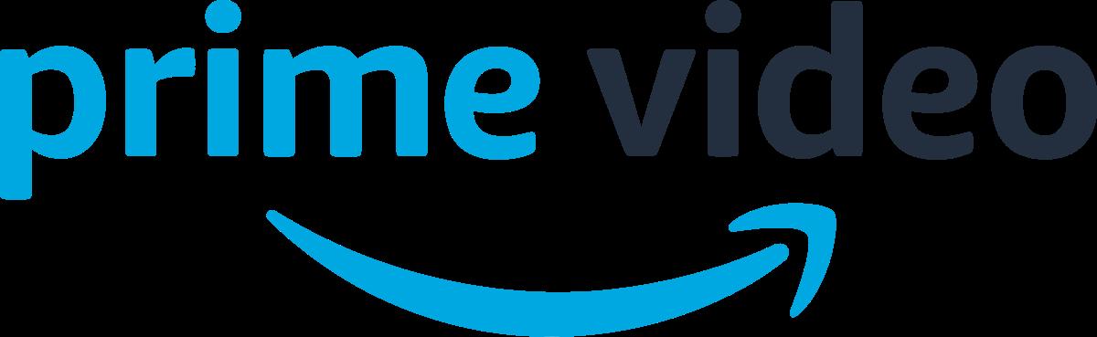 Prime Video (Amazon)