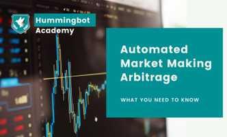 How to arbitrage AMMs like Uniswap and Balancer