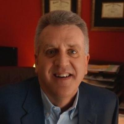 Jeff Keiser