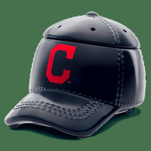 Cleveland Baseball Warmer