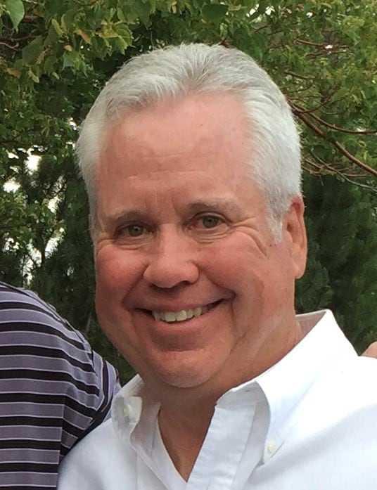 Dick Reynolds