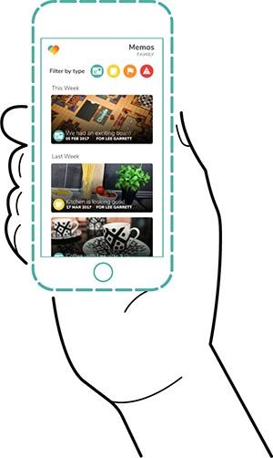 hand-mobile-careapp.jpg#asset:640