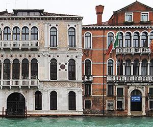 Palazzo Continari Polignac, tra architettura Rinascimentale e arte Bizantina – FaberJour