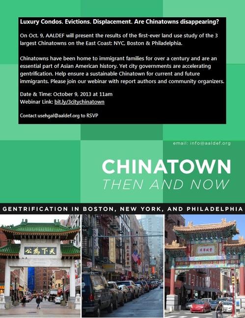 aaldef_chinatown_flyer.jpg