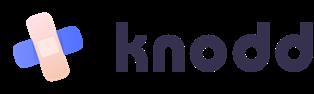 Knodd Logotyp
