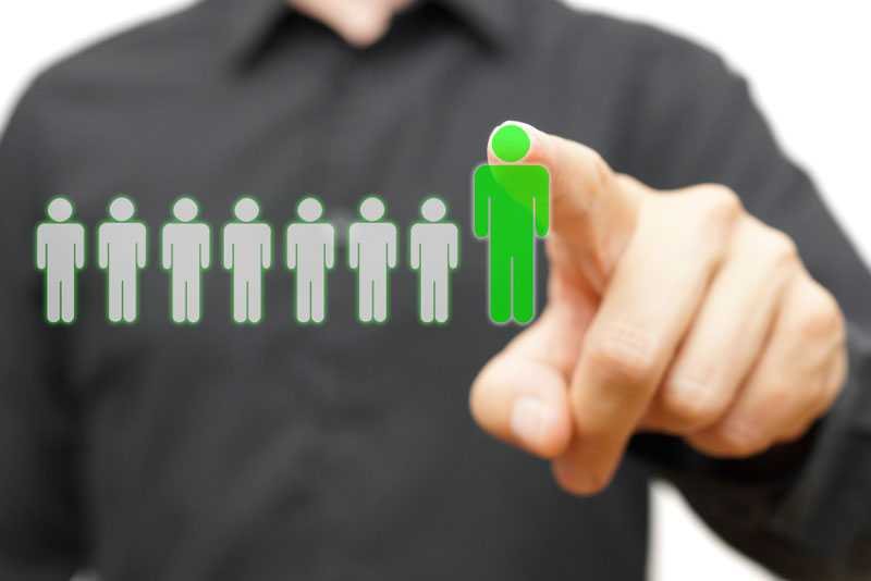 5 Qualities Every Employer Wants in a New Hire