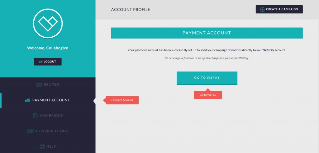 payment-account