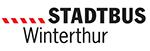 Logo Stadtbus Winterthur