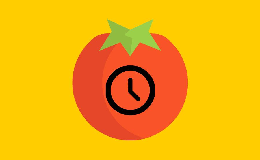 Create Pomodoro Clock in JavaScript Tutorial | freeCodeCamp