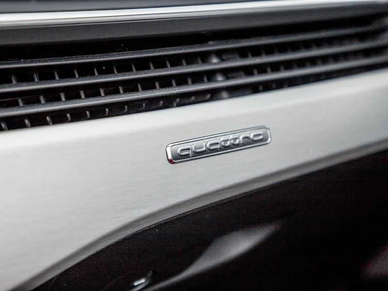 Audi S5 Cabriolet 3.0 TFSI S5 quattro Pro Line Plus 354PK | 2 x S-Line | Adapt.Cruise | Massage Stoelen | 360 Camera | afbeelding 24