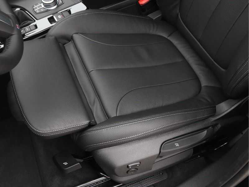 BMW X1 xDrive25e High Executive M-Sport Automaat afbeelding 11