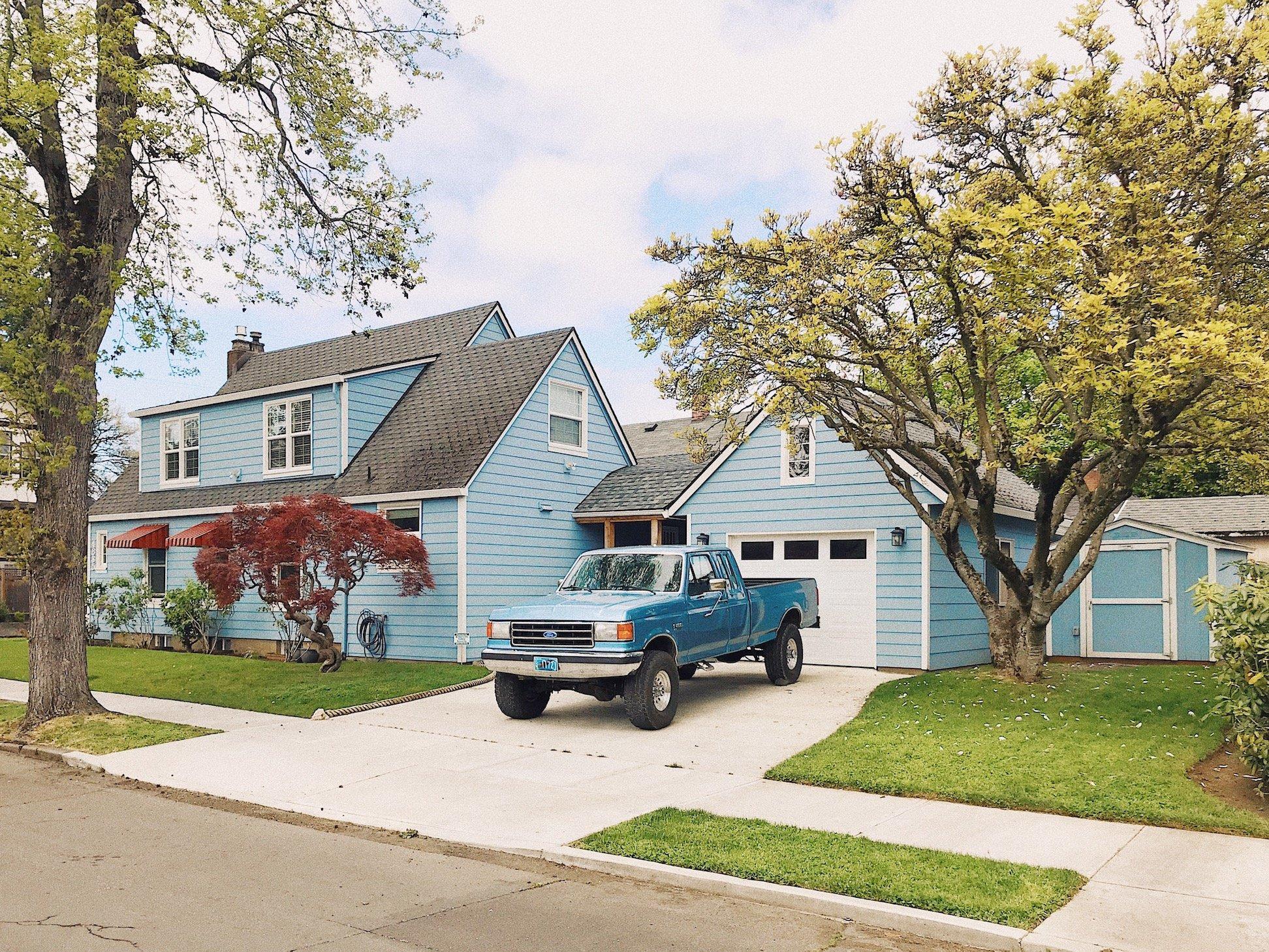 Denver Select Garage Door Repair Home